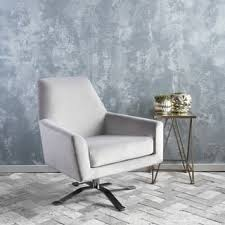 Swivel Club Chairs For Living Room Swivel Living Room Chairs For Less Overstock
