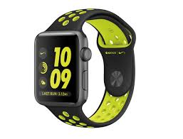 apple watch target black friday apple watch latest target in uniloc u0027s quickly growing legal
