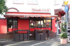Haus Kaufen Bad Oldesloe Branchen Gastronomie