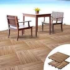 patio deck flooring vinyl patio deck flooring patio flooring ideas