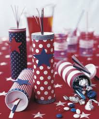 4th Of July Party Decorations 30 Diy 4th Of July Decorations 2017 Patriotic Fourth Of July