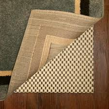 Keep Rug In Place Diy Stair Runner U2013 Everything You Need To Know U2013 Hambels Get Real