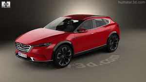 mazda cx6 thoughts on my 6 touring and the koeru cx 4 mazda 6 forums