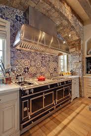 italian kitchen backsplash modern rustic kitchen backsplash ideas the clayton design