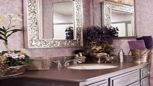 lavender wall paint full size of purple bedroom gray white and