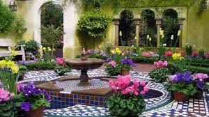 which 14 beautiful gardens on 10 most beautiful gardens in the