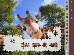 1000 jigsaw puzzles on the app store