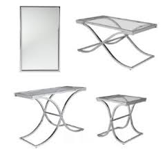 Criss Cross Coffee Table Folding Coffee Table China Suppliers Adjustable Coffee Table Metal