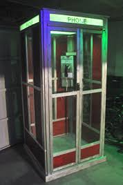 rent a photo booth bill and ted s phone booth media buff productions