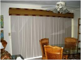 Enclosed Blinds For Sliding Glass Doors Images Of Mini Blinds For Sliding Glass Doors Woonv Com Handle