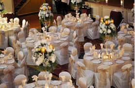decorations wedding decorations for wedding tables best decoration ideas for you