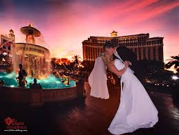 vegas weddings http www 702wedding images slideshow limo large