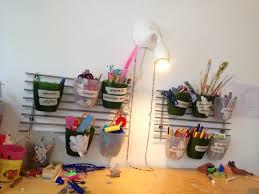 ikea hacks kinderzimmer 23 besten kinderzimmer bilder auf kinderzimmer