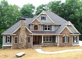 best 25 craftsman houses ideas on pinterest house plans