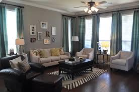 Diy Livingroom Decor Diy Living Room Makeover Easy Diy Living Room Makeover