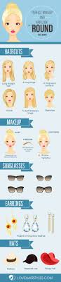 best hair for wide nose best 25 round faces ideas on pinterest hair round faces makeup