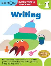 kumon publishing kumon publishing 1st grade
