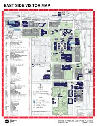 Uic Map Student Accommodation Guide For Chicago U2013 Amberstudent U2013 Medium