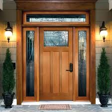 modern front doors for sale front exterior doors for sale en s s modern exterior front doors for