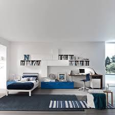 study bedroom furniture