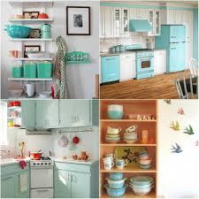 kitchen accessories teal accent kitchen cabinet and utensils with teal accent kitchen cabinet and utensils with kitchen shelves and racks