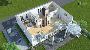 commercial floor plan designer cut off wall 3d floor plan concept yantram architectural design