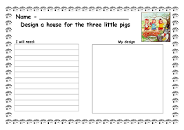 design house 3 pigs ruthbentham teaching