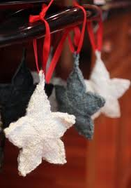 best 25 knit ornaments ideas on knitted