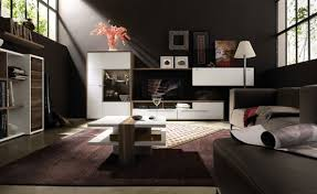 Modern Furniture Ct by Modern Coffee Table For Stylish Living Room Ct 130 From Hülsta