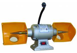 1ph 1hp scott machinery engineering machinery specialist