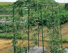 Support For Climbing Plants - durable nylon trellis net netting plant support for climbing