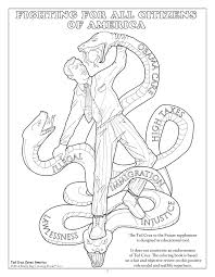 texas state symbols web image gallery texas coloring book at
