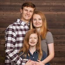 family portraits jcpenney portraits