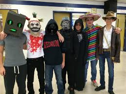 e spirit halloween halloween spirit at father bressani father bressani e newsletter