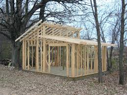 a frame additions small shed plans your outdoor storage shed with