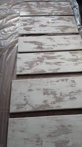 stripping kitchen cabinets lilly u0027s home designs stripping paint off kitchen cabinets