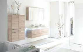 holzmöbel badezimmer holzmobel badezimmer holzmoebel waschbecken ablage hendrik le