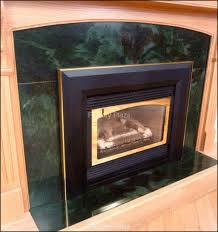 Granite For Fireplace Hearth Fireplace Mantels Remodeling
