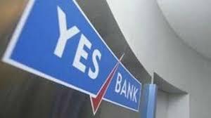 yes bank offers online deals discount coupons u0026 vouchers best