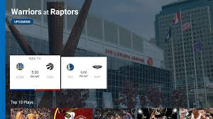 amazon com nba for tv appstore for android