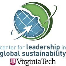 virginia tech career services resume executive mnr virginia tech center for leadership in global