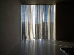 cleanroom pvc curtain buy curtain made in china pvc curtain