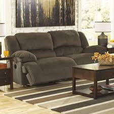 sofas u0026 sectionals goedeker u0027s