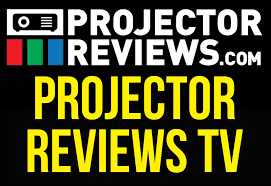 compare projectors for home theater compared three affordable epson living room home projectors home