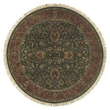 15 best rugs images on pinterest area rugs brown rug and