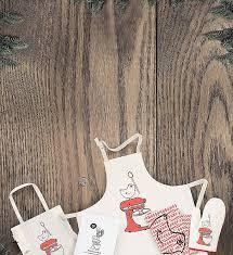 table de cuisine pliante pas cher table de cuisine pliante avec chaises intégrées inspirational beau