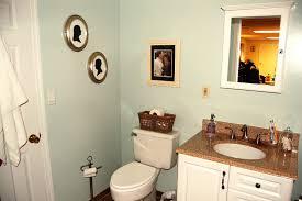 bathroom ideas for apartments bathroom decorating ideas apartment iron