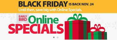 best online deals black friday black friday tv deals 2016 walmart target and best buy