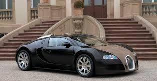concept bugatti veyron 14 spectacular concept cars