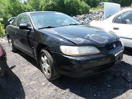2000 honda accord ex parts 2000 honda accord ex quality used oem replacement parts east